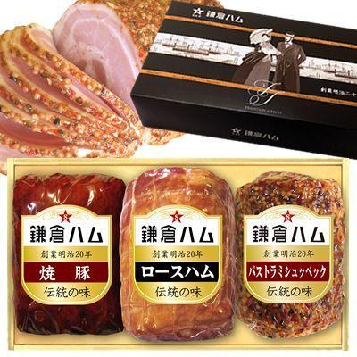 伝統の味 KD-104